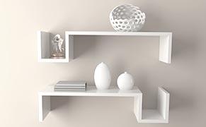 Square-Shape-Wall-Shelf
