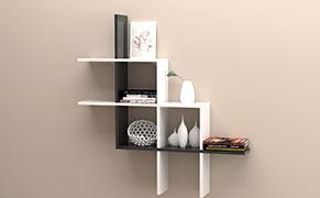 DIY-Wall-Shelf